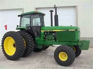 254 Best Images About John Deere On Pinterest