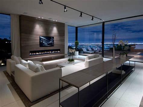 ideas for interior home design modern luxury interior design living room modern luxury