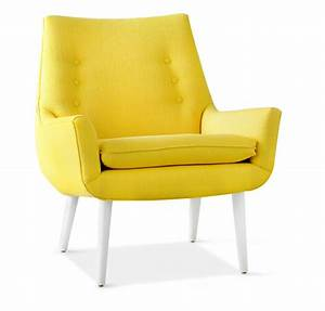 15, Modern, Armchair, Designs, For, Combined, Comfort, And, Style