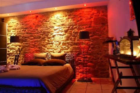 chambre hote luxe beautiful chambre dhotes luxe normandie ideas seiunkel
