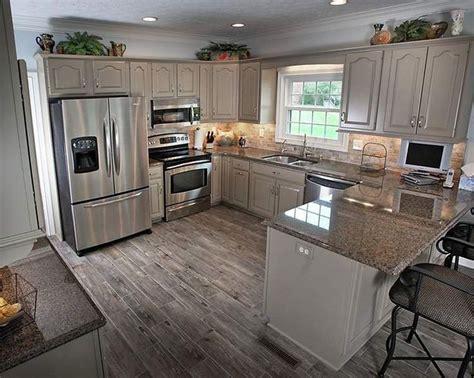 peninsula kitchen ideas kitchen small kitchen with peninsula and recessed