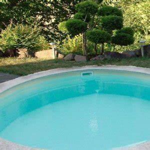 Poolfolie Rund 360 : poolfolie f r rundbecken 0 8 mm sandfarben 300 x 120 cm ~ Eleganceandgraceweddings.com Haus und Dekorationen