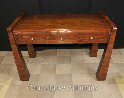 bureau palissandre mobilier de bureau archives antiquites canonbury