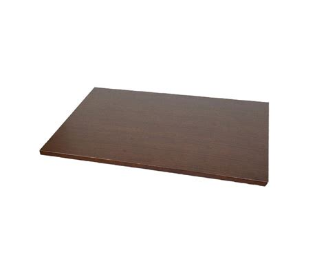 walnut veneer table top walnut stained ash veneer table tops for cafes restaurants