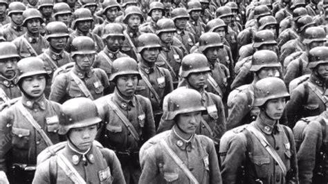 บันทึก ญี่ปุ่นบุกไทยในสงครามโลกครั้งที่ 2 (คลิป)