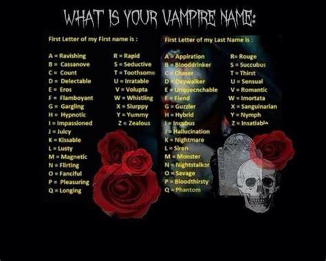 vampire  black pinterest dragon
