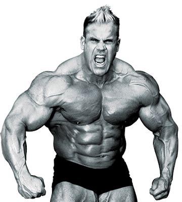 jay cutler body building wallpapers  bodybuilding