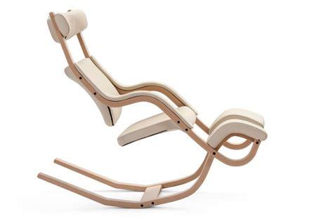 si e ergonomique varier varier stokke gravity balans bureaustoelwijzer