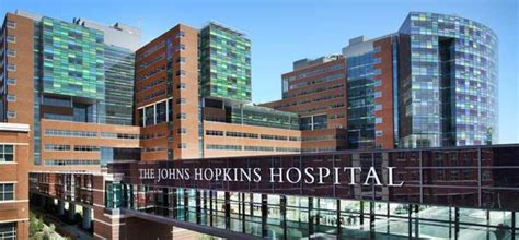 top   hospitals   world