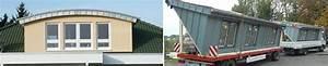 Erker Nachträglich Anbauen : dachgauben direkt vom hersteller dachgauben kaufen ~ Frokenaadalensverden.com Haus und Dekorationen
