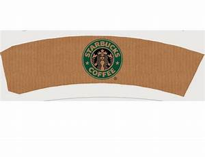 29 Images of Starbucks Cup Template Printable | infovia.net