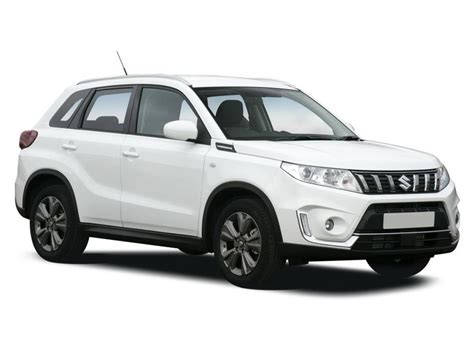 Suzuki Lease Deals by Suzuki Vitara Sz5 Lease Deals Compare Deals From Top