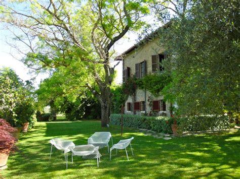L' Uomo E Il Paesaggio Giardino E Piscina Perugia