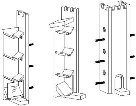printable bird house plans  woodworking birdhouse plans  birds  nest  birdhouses