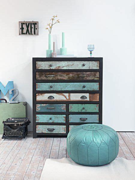 1000 ideas about rustic paint colors lodge paint colors and rustic color