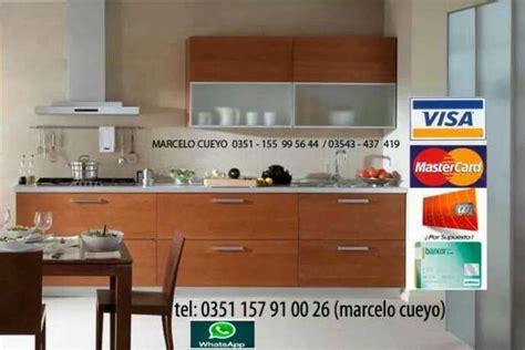 cocina placares vestidores anuncios enero clasf