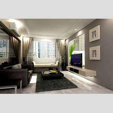 Nice Living Room Colors  Decor Ideasdecor Ideas
