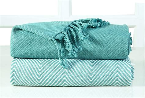 Throw Blankets For Couches by Large Luxury Blanket Throw Sofa Bed Cover Soft Warm