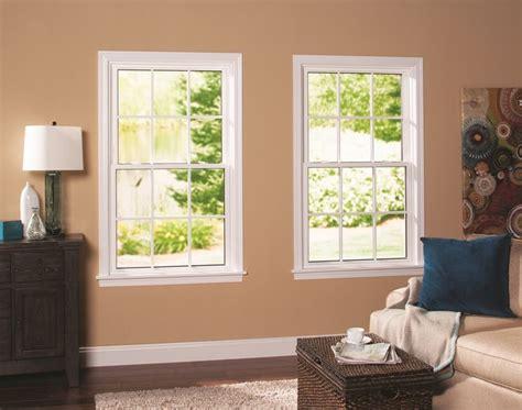 rated double hung windows sunrise windows