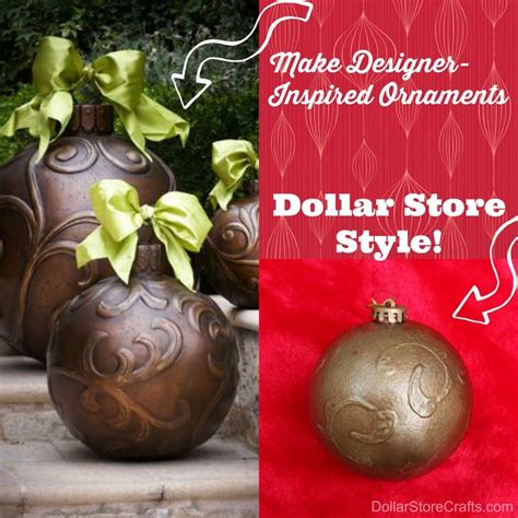 crafts christmas ornament and ornaments on pinterest