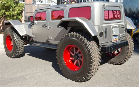 sema jeep for sale sema jeeps for sale html autos post