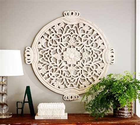 Floral Wall Medallion  Pottery Barn. Room For Rent In Glendale Ca. Laundry Wall Decor. White Dining Room Set. Room Darkening Cellular Shades. Laundry Room Cabinets With Hanging Rod. Pictures Of Daybeds In Living Rooms. Coastal Dining Room Sets. House Decorating Games For Girls