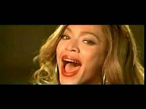 Beyonce - Listen Official Music Video - YouTube
