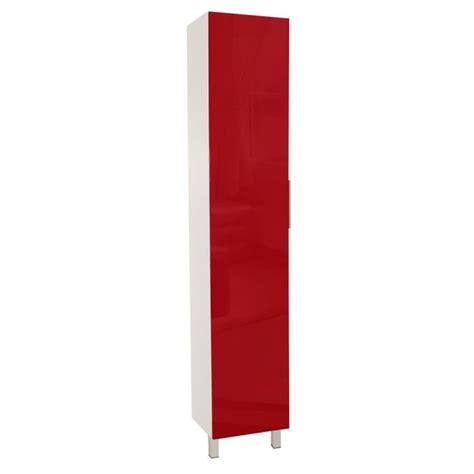 colonne cuisine 30 cm colonne de cuisine l 40 cm brillant achat