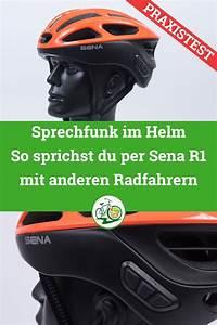 Video Gegensprechanlage Test : pin auf fahrrad tipps und tipps ~ A.2002-acura-tl-radio.info Haus und Dekorationen