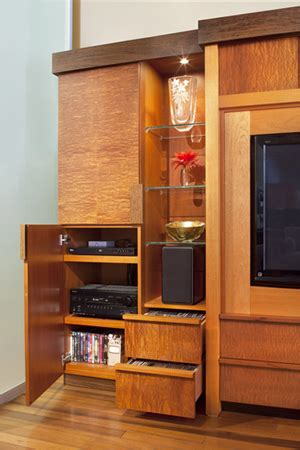 zen wall av unit  berkeley mills furniture