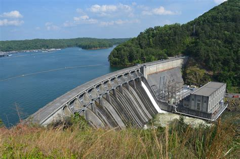 Fishing Boat Rentals Lake Allatoona by More Dang Troubles At Lake Allatoona Dam At Lake Allatoona