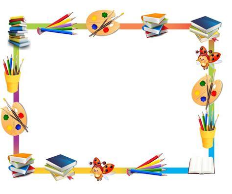 marcos  nios de preescolar profesores educacion emocional pinterest search  posts