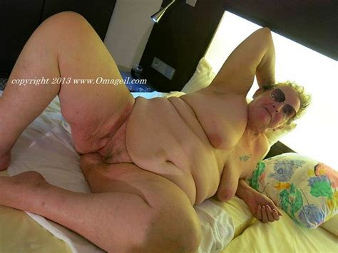 Wrinkled Pretty Granny Sex Pictures Porn Pictures Xxx