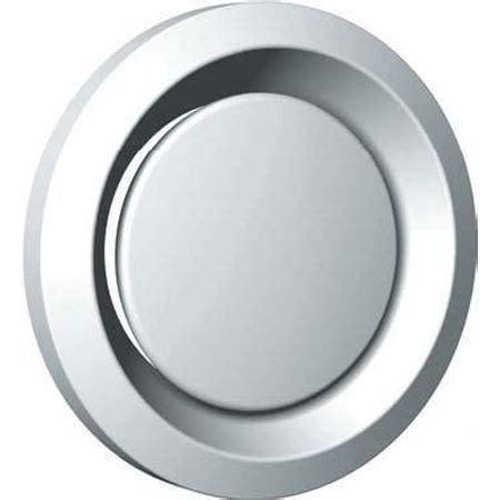 ventilation salle de bain obligatoire notre gamme d accessoires pour la ventilation