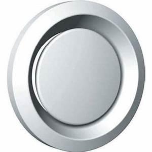 Bouche D Aération Vmc : locataire suis je oblig de mettre la ventilation dans les wc ~ Premium-room.com Idées de Décoration