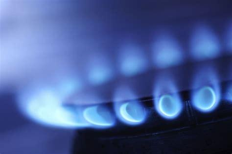 Основные свойства природных газов контрольная работа