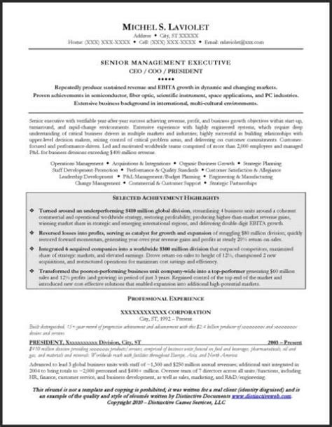 What is discussion in a research paper how to assign static ip in ubuntu antony cleopatra essay studying abroad essay conclusion essay of mango