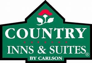 Country Inns and Suites San Bernardino/Redlands | Jen is ...