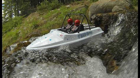 Rc Yamaha Boat by Rc Jet Boat Rc Rc Remote Helicopter Airplane