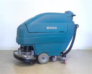 floor design clarke floor machine service
