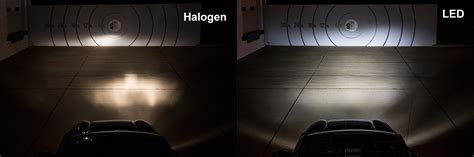 halogen light vs led light bulbs urbia me