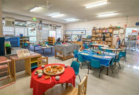 strathfield christian preschool early education centre 192 | INT Locations Strathfield 03 859x588