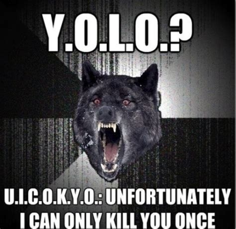 Funniest Meme Pics - collection of hilarious internet memes 013 funcage