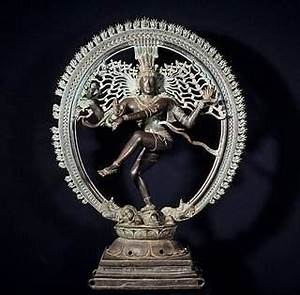 Ancient Indian Art « Welcome To Indian Art!