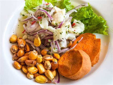 cuisine food essential peru 10 must eat dishes to seek out serious eats