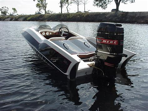 Mercury Boat Motor Problems by 1978 Boat Motor Outboard 171 All Boats