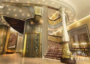 home interior design companies in dubai algedra interior design dubai interior design dubai dubai interiors and luxury