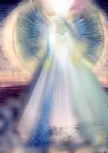 Guardian Angel Jeremiel