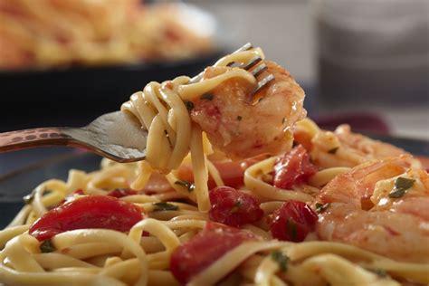 kraft foods si e social shrimp linguine pasta recipe kraft recipes