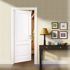Messere Porte In Offerta. Image May Contain Night And Text. Porte A ...